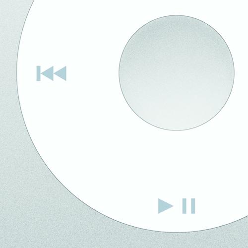 iPod-play-Pause.jpg