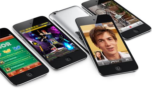 iPod touch -4gen.jpg