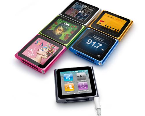 iPod nano_6gen .jpg