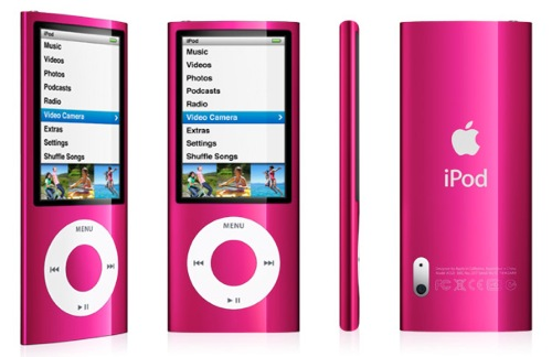 iPod nano 2009.jpg
