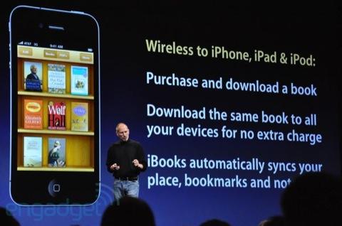 apple-wwdc-2010-23.jpeg