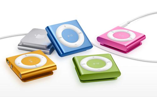 iPod shuffle_4gen_1.jpg