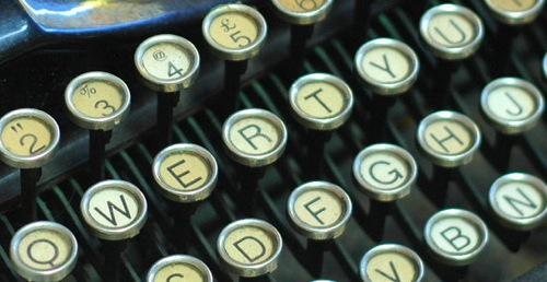 typewriter_underwood_i_hate_computers.jpeg