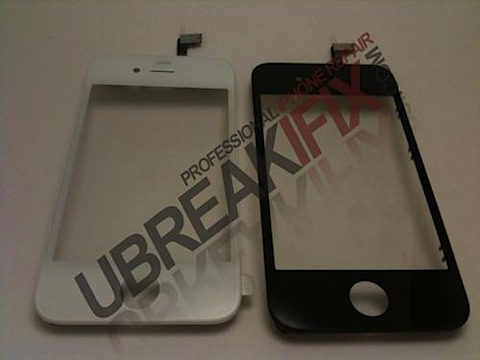 white_iPhone_case.jpeg