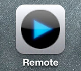 Has Apple Forgotten About Its Remote App?.jpeg
