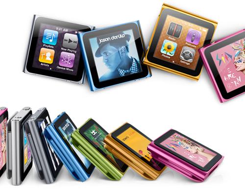 new iPod nano 6gen.jpg