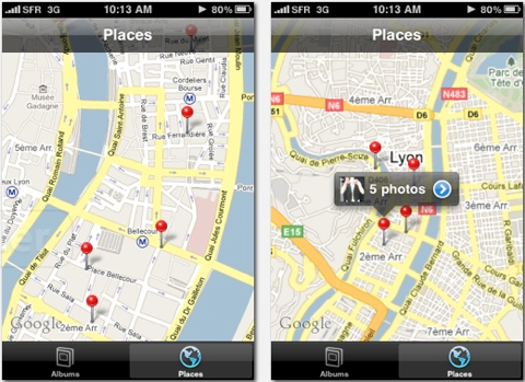 iPhone OS 4 photo places.png