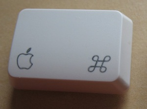 File:Apple key.jpeg