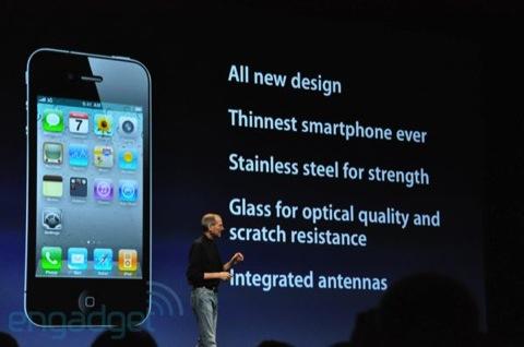 apple-wwdc-2010-11.jpeg