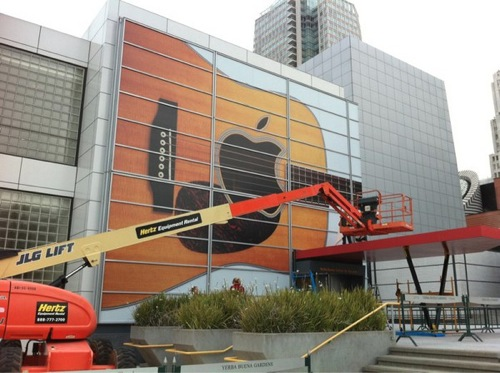 Yerba Buena apple events.jpg