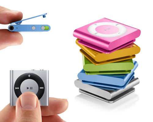 iPod shuffle_4gen.jpg