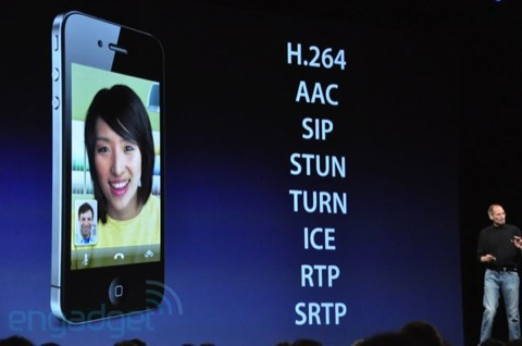 apple-wwdc-2010-30.jpeg