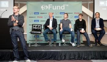 sfund-announcement-photo.jpeg