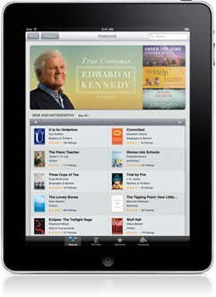 ibooks_shop_20100225