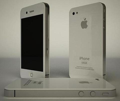 white_iPhone_1.jpeg