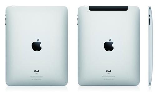 iPad back.jpg