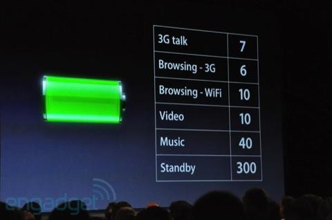 apple-wwdc-2010-18.jpeg
