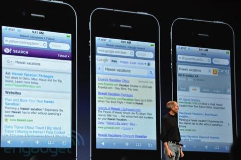 apple-wwdc-2010-22.jpeg