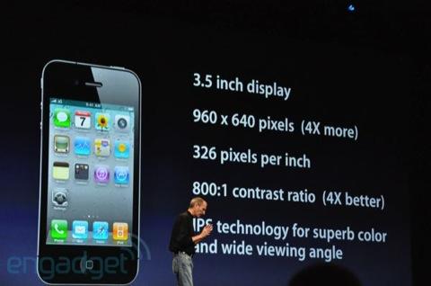 apple-wwdc-2010-12.jpeg