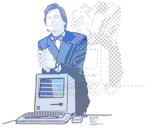 Drawing_Steve_Jobs