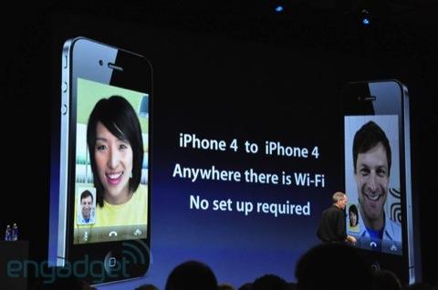 apple-wwdc-2010-28.jpeg