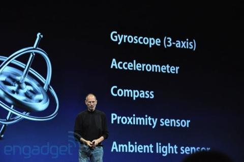apple-wwdc-2010-17.jpeg