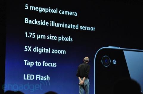 apple-wwdc-2010-16.jpeg
