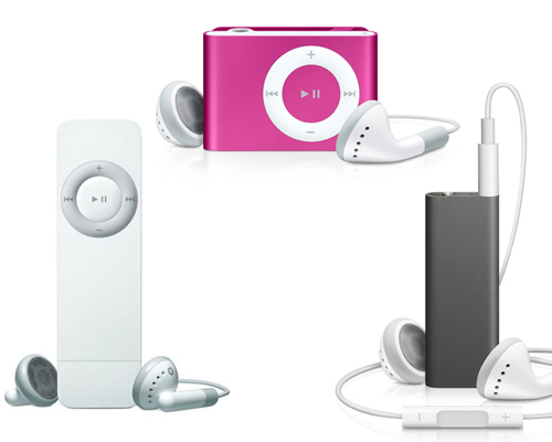 iPod shuffle_123gen.jpg