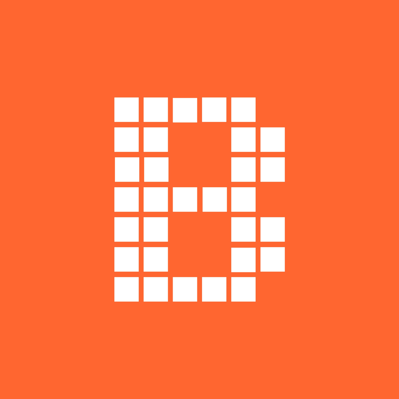 比特新声 Logo